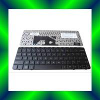 Keyboard Laptop Netbook HP Mini 210-1000 210-1014 210-1081 Series