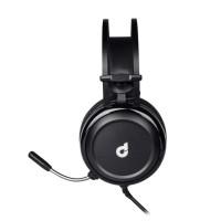dbE Acoustics GM250 / GM-250 / GM 250 Pro Gaming Headphone