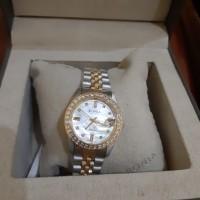 jam tangan wanita BONIA ori murah sale BNB10087 3158s