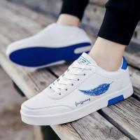 Info Model Sepatu Sneakers Pria Katalog.or.id