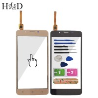 5.5'' Mobile Phone Touch Glass For Blackview P2 P2 Lite Touch Screen
