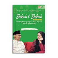 Shihab & Shihab Ramadhan