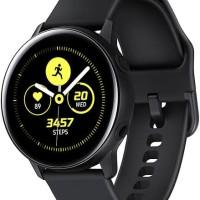 Samsung Galaxy Watch Active (40mm) 4GB / 768MB ORIGINAL BNIB NEW
