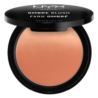 NYX Professional Makeup Ombre Blush On Strictly Chic - Perona Pipi