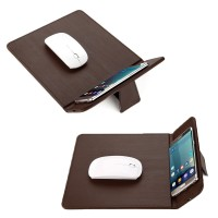 Ori Bakeey Qi Wireless Charger Mouse Pad Mat for iPhone