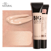 FOCALLURE Big Cover Liquid Concealer FA31 #2