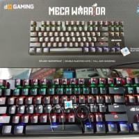cf5f2707d32 Info Update Harga Keyboard Da Gaming Murah Terbaik 2019 ~ HARGA MURAH