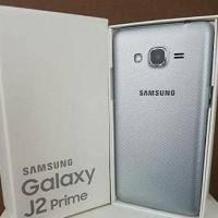 item terbaru terlaris HP Samsung Galaxy J2 Prime - Hitam