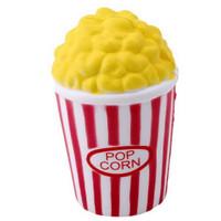 Squishy Popcorn Slow Rising 11 cm