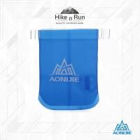Gelas Portabel AONIJIE Cup 170ml SD15