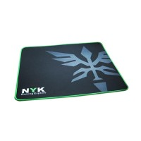 NYK Mousepad Gaming MP-N01