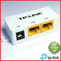 Passive POE Tp-Link Original - Passive POE Tplink