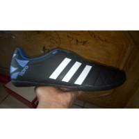 Sepatu Futsal Adidas 11pro Big Size 44 45 46
