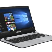 Asus Laptop A407UF-BV511T Core i5-8250U