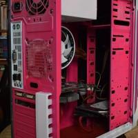 GAMING PC X3 8650, DOTA 2, CS GO, DSBNYA