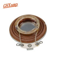 Harga audio 1 5 inch resonance vibration speaker 8ohm 5w horn | antitipu.com