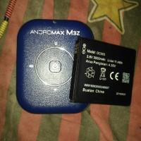 modem andromax smartfren m3z 4g