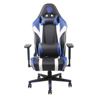 Rexus RC1 Gaming Chair Raceline