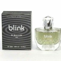 blink original parfume eau de toilette or eau de parfum 100ml original