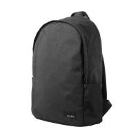 Backpack Nama Lite 301