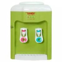 Dispenser Sanex D-102