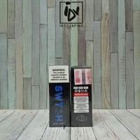 E LIQUD VAPOR VAPE - SWTCH BLUEBERRY CHEESECAKE SALTNIC 30MG/30ML