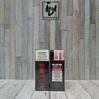 E LIQUID VAPPOR VAPE - SWTCH STRAWBERRY CRACKER SALTNIC 30MG / 30ML