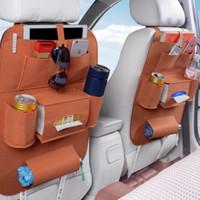 | car holder | car humidifier | car phone holder | car seat | car seat