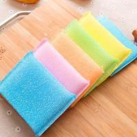 3. sponge blend | sponge foundation | sponge holder | sponge mandi |