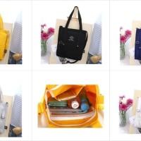 8. korea bag | korea beauty | korea fashion | korea kosmetik | korea s
