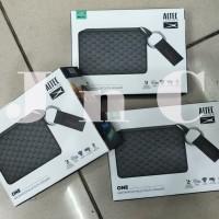 Harga portable speaker altec lansing one waterproof bluetooth   antitipu.com