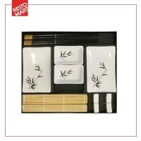 Sushi Set RESTOMART #1 (2079006)