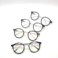 Frame kacamata baca minus plus 3210 Limited