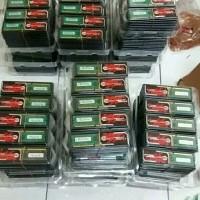 Midasforce longdimm DDR3 8Gb Pc 16IC