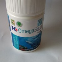 Omega Squa Plus KLink
