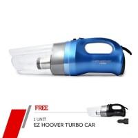 Ez hoover jaco vacuum cleaner buy 1 get 1 free for car