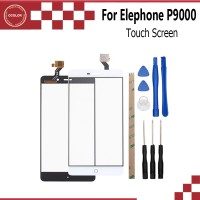 ocolor For Elephone P9000E P9000 Lite Touch Panel Touch Screen