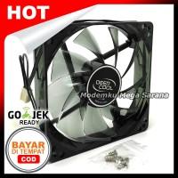 DEEPCOOL Wind Blade 120 Fan Case | Fan Casing Jogja Murah