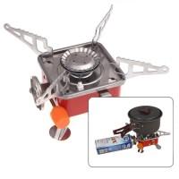 kompor portable mini / Alat Dapur / kotak