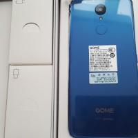 SMARTPHONE GOME U7 BIG 4/64GB 100% BNIB HELIO P25 OCTACORE NFC TYPE C