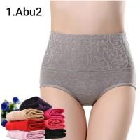 Celana Dalam Wanita Underwear 003