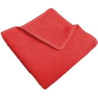 Kain Microfiber General Purepose HPC Merah