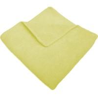 Kain Microfiber General Purepose HPC Kuning