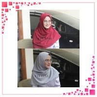Jilbab Pashmina Instan Terbaru Jepara Kudus Pati Semarang Jogja Solo B