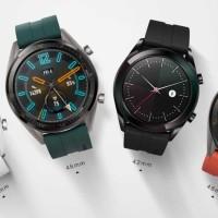 Huawei Watch GT Active ORIGINAL BNIB NEW