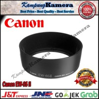 Canon EW-65II Lens Hood ORIGINAL