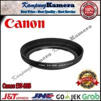 Canon EW-88B Lens Hood ORIGINAL