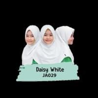 Jilbab Anak Afrakids (Kode: Ja010) Ukuran L/Xl Paling Laku