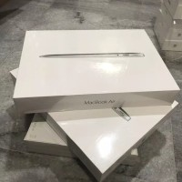 Macbook Air Z0UU3LL/A / Next Generation MQD32 - NEW