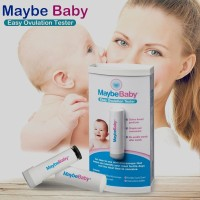 RARE Original Australia MaybeBaby Easy Re-Usable 10000Times Maybe